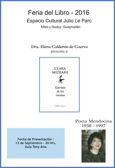 clarita-libro