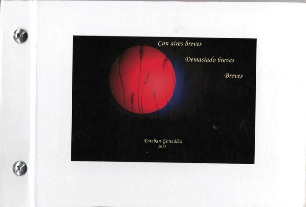 Presentación el 20 de octubre en el Centro Cultural Nordeste (UNNE)