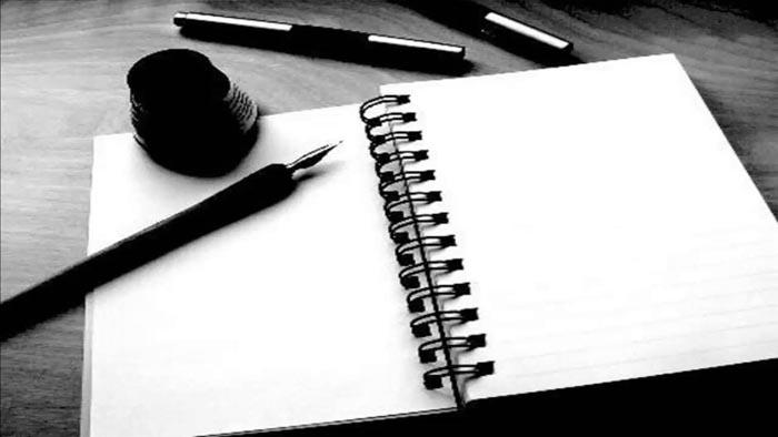 Se organiza el tradicional Encuentro de Escritores