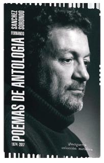 Poemas de Antología (1974 – 2017)
