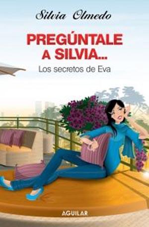 Preguntale a Silvia