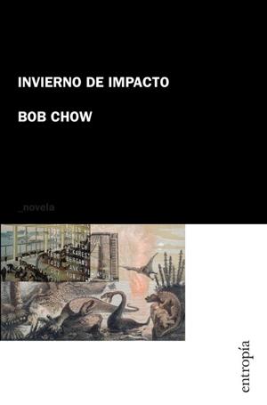 Invierno de impacto