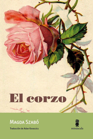 El Corzo