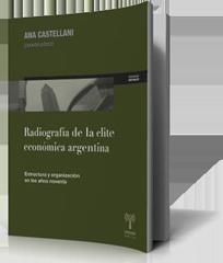Radiografía de la elite económica argentina