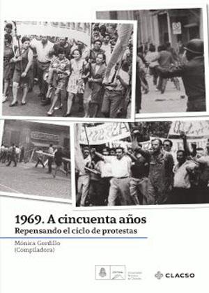 1969. A cincuenta años