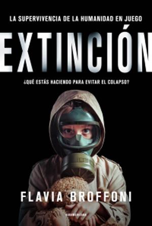 Extinción
