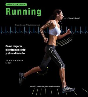 Running – Deporte con ciencia