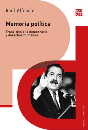 Memoria política